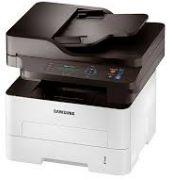 Samsung Multifunction Printer Xpress M2875DW Driver Download