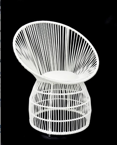 'Mali' Dining Chair – Terrace Outdoor Living