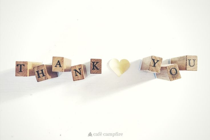 Wie ein Dankbarkeitstagebuch dich glücklich machen kann und welche Herausforderungen es mit sich bringt
