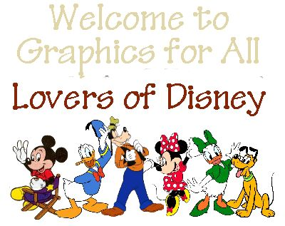 127 best images about Disney on Pinterest
