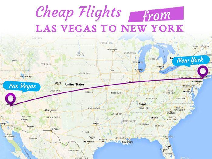 Cheap Flights From Las Vegas To New York Cheap Flights Las Vegas Book Cheap Flights