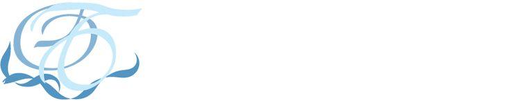 Сьогодні о 13:00 Ольга Богомолець дасть слідчому Головного слідчого управління Генеральної прокуратури України показання як свідок у справі ...
