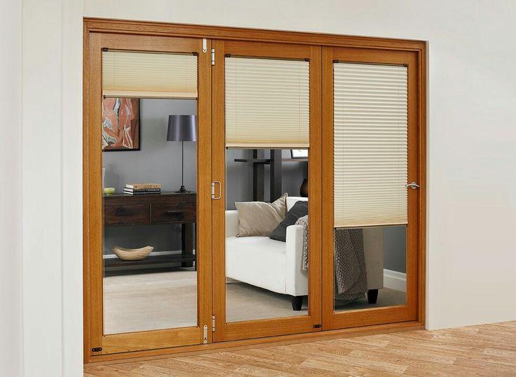 23 best indoor folding door images on pinterest sliding for Velux skylight remote control troubleshooting