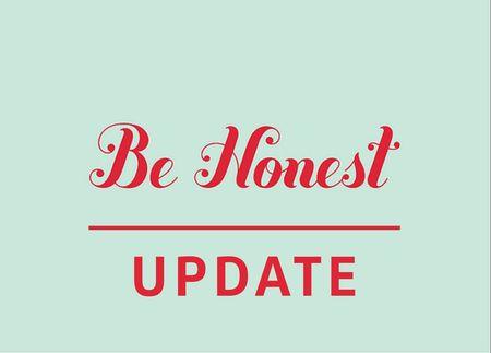 Honest.png (450×323)
