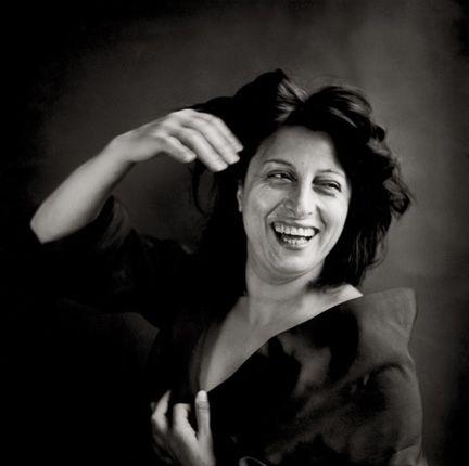 Anna Magnani -- http://heidisaman.tumblr.com/day/2013/01/15