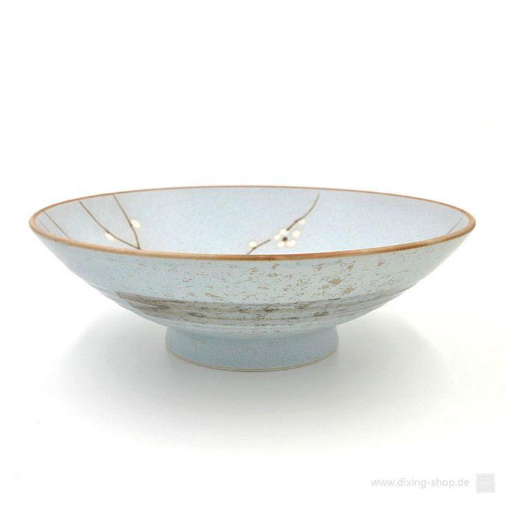 Die besten 25 japanisches porzellan ideen auf pinterest for Tisch japanisches design