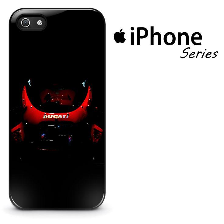 Ducati Red Motor in The Dark Phone Case | Apple iPhone 4/4s 5/5s 5c 6/6s 6/6s Plus 7 7 Plus Samsung Galaxy S4 S5 S6 S6 Edge S7 S7 Edge Samsung Galaxy Note 3 4 5 Hard Case  #AppleiPhoneCase #SamsungGalaxyCase #SamsungGalaxyNoteCase #DucatiPhoneCase #Yuicase.com