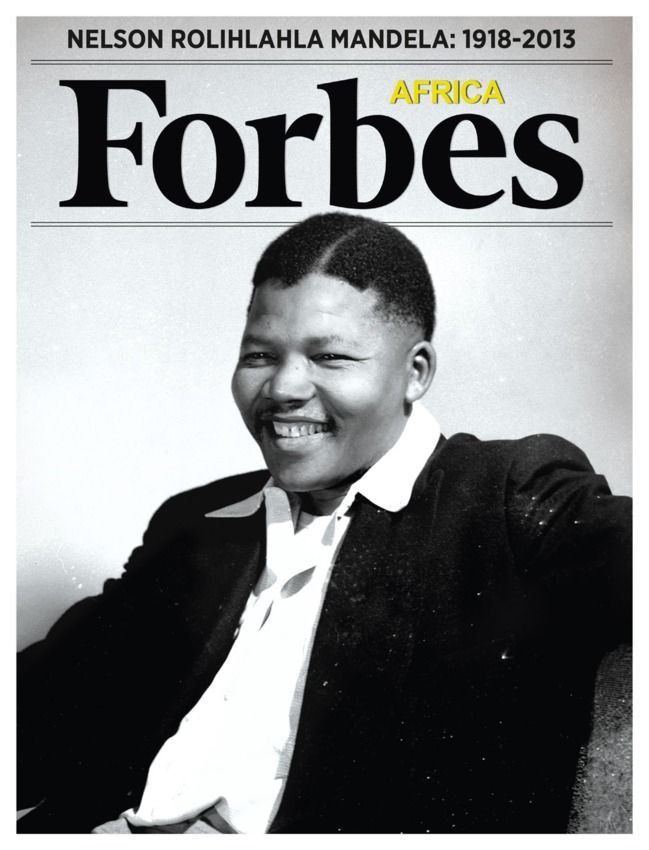 Forbes Africa Magazine - Buy, Subscribe, Download and Read Forbes Africa on your iPad, iPhone, iPod Touch, Android and on the web only through Magzter