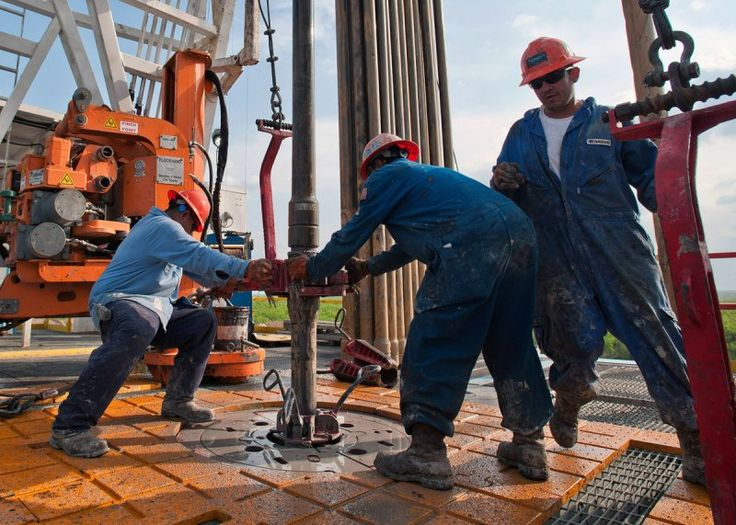 Best Careers In Oil And Gas Images On   Oil And Gas