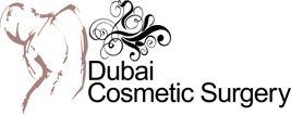 Eye lid surgery in Dubai