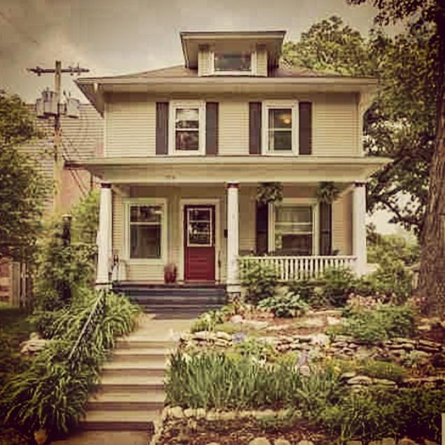 449 Best Images About Nebraska Houses On Pinterest