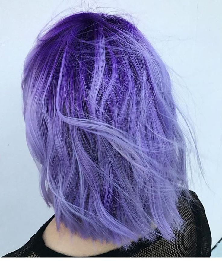 549.7k Followers, 459 Following, 3,164 Posts - See Instagram photos and videos from Pulp Riot Hair Color (@pulpriothair)