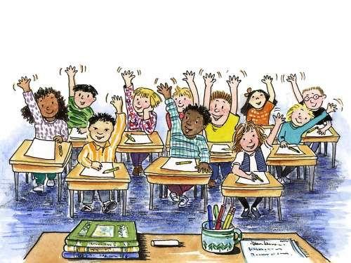 Yuk Pahami Tujuan Mengajar yang Sesungguhnya Bagi Seorang Pengajar Profesional