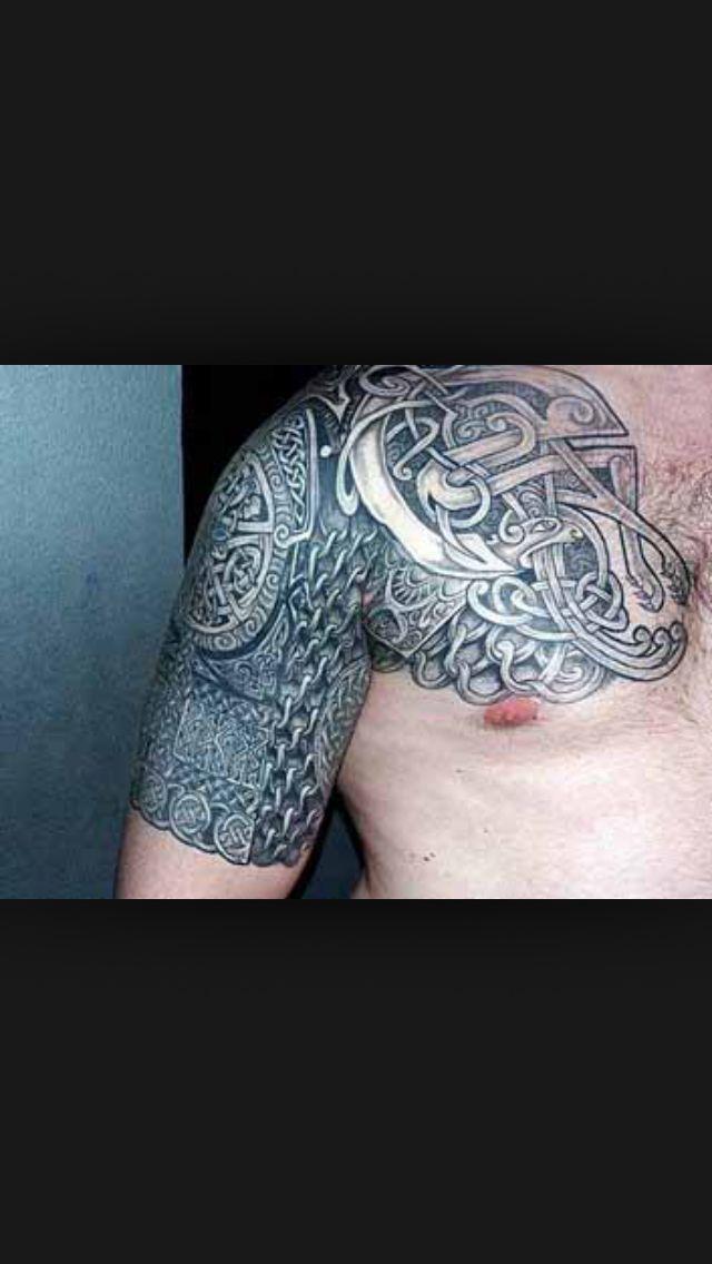 1000 bilder zu tattoos auf pinterest r stungen kompass. Black Bedroom Furniture Sets. Home Design Ideas