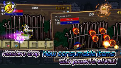 Buff Knight Advanced Games Arcade iPhone App ***** $0.99 ->...: Buff Knight Advanced Games Arcade iPhone App *****… #iphone #Games #Arcade #iphone #ipad #ios #iosgames #iphonegames #iphoneapps BTW, check out cool art and iphone cases here:  http://www.jers-phone-cases.com http://universalthroughput.imobileappsys.com