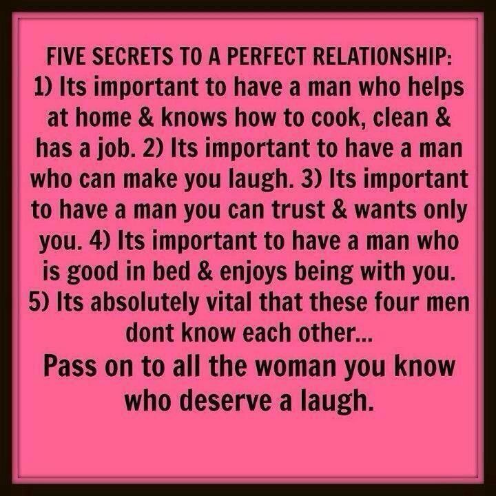Men Quotes About Women Relationship 48488 Loadtve