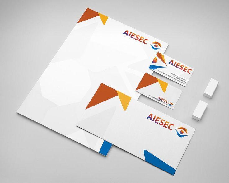 "Andrii Live on Twitter: ""Еще одна работа для портфолио. Осталось немного, и план на сегодня выполнен   #AIESEC #web #design #graphic #art http://t.co/qrPUkXo2U2"""