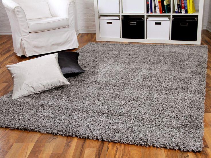 de.pumpink.com | grau wandfarbe schlafzimmer. teppichboden grau ...