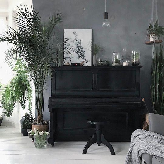 Delta Breezes Upright Piano DecorPiano DecoratingPiano