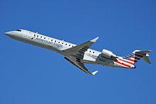 Envoy Air - Wikipedia