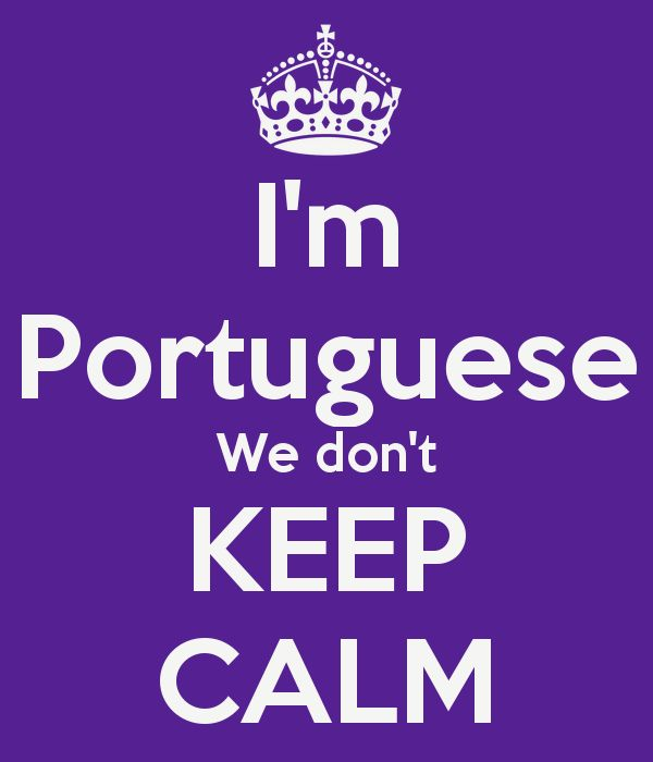 how to learn portuguese on your own