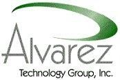 The #Healthcare industry is on the cusp of a revolution thanks to advancements in consumer-focused #Technologies #Contact  Alvarez Technology Group, Inc.  209 Pajaro Street  Suite A  Salinas, CA 93901  Toll Free: 1-866-78-iTeam  Local: 831-753-7677  Fax: 831-753-7671