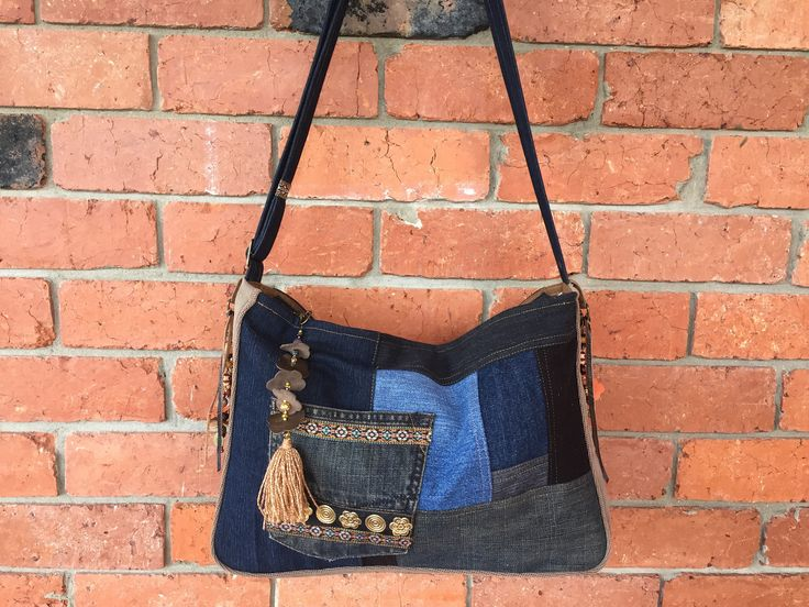 A personal favourite from my Etsy shop https://www.etsy.com/au/listing/523821788/bohemian-charm-bagsling-bag-hobo-biker