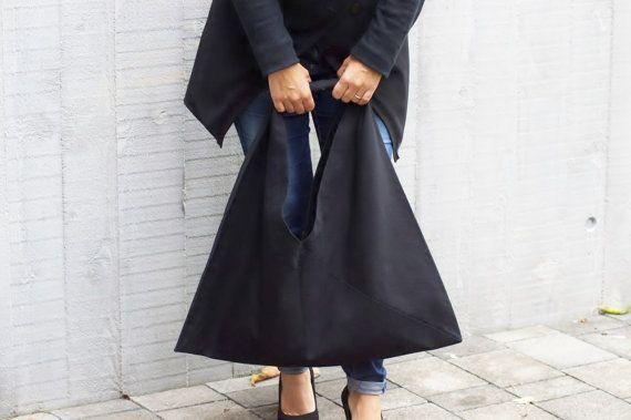 Borsa nera borse e borsette borse borse da spalla di piBase