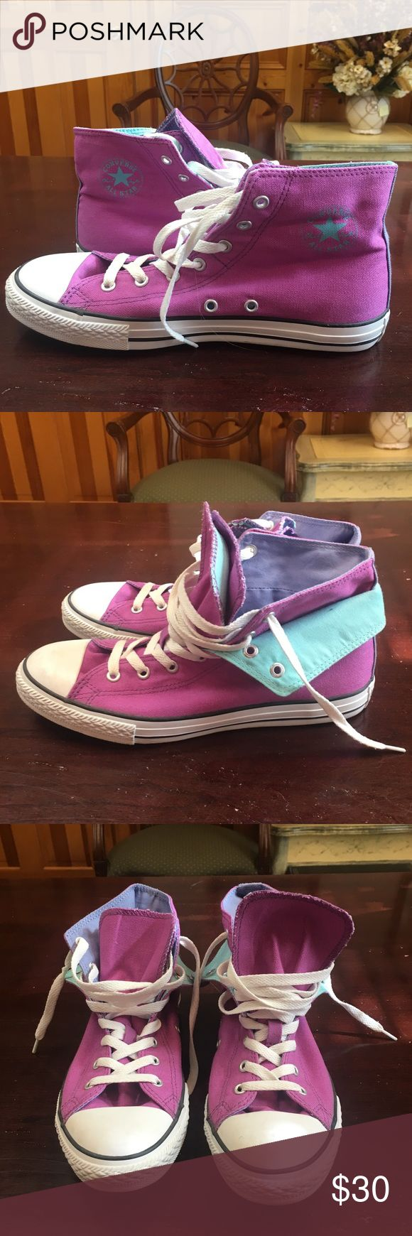 25 cute converse chart ideas on pinterest converse shoes converse chuck taylor all star double t trainers converse chuck taylor all star double tongue nvjuhfo Gallery