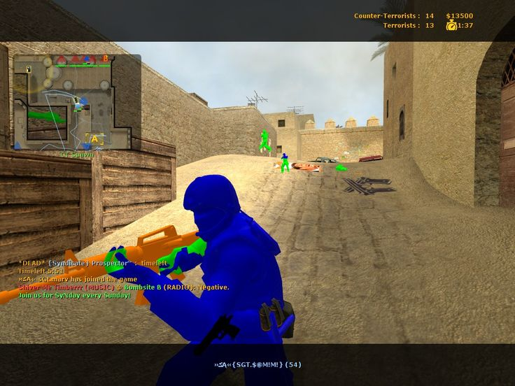 cs go wallhack download for free now with gamesaimbot.com