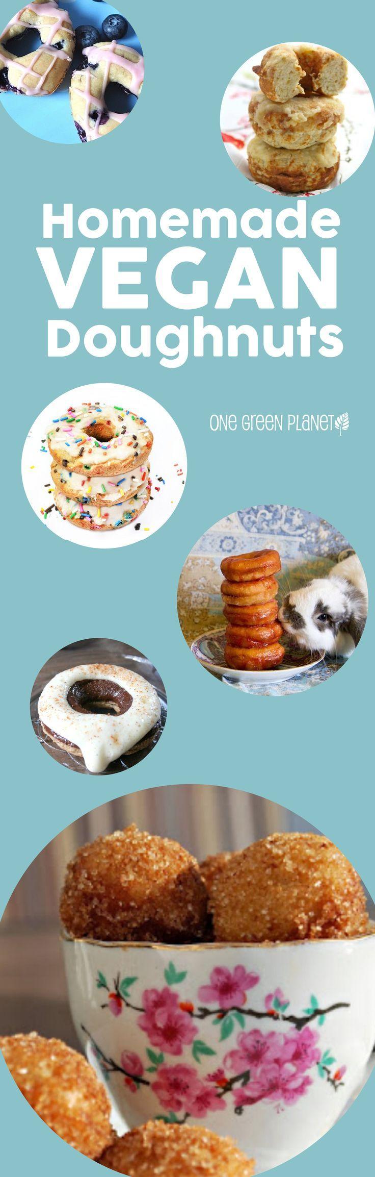 26 best Best Food Spots in Louisiana images on Pinterest | Louisiana ...