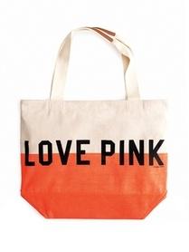 beach bag. :)