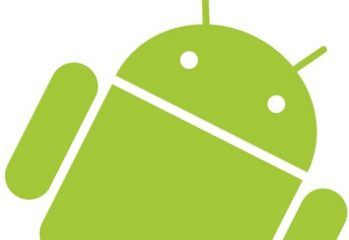 5 main settings which every new Android owner should change  http://goo.gl/lhYz5w
