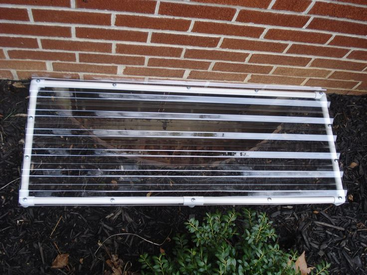liners for metal window boxes well diy use poly carbonate cover superior plastic