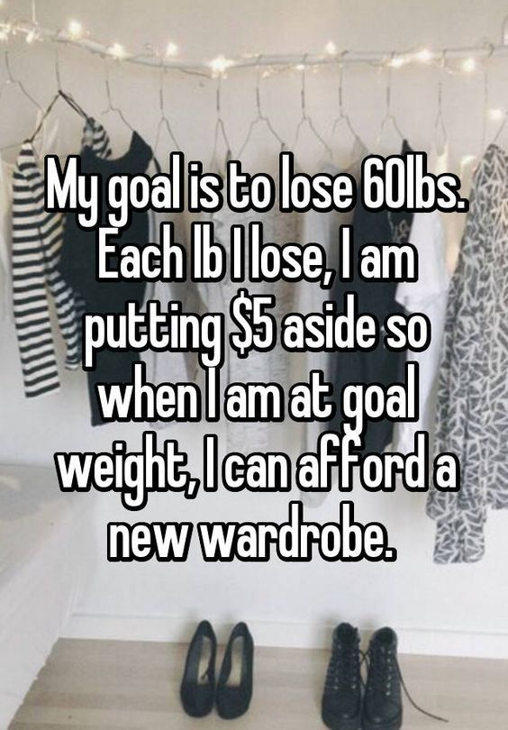 Or make a HealthyWager and win even MORE cash back when you hit your goal!