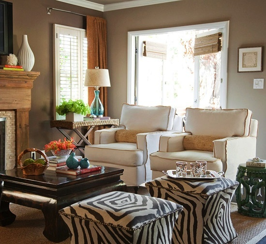 17 Best Images About Living Room On Pinterest Armchairs Leather Fabric And Sisal Rugs