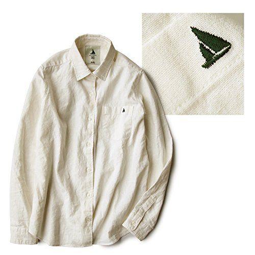 【ブラウス】(ユニグランド) Unigrand ボウタイ リボン 付 ブラウス レディース シフォン シャツ フォーマル カジュアル ワイシャツ ホワイト ブラック - http://ladysfashion.click/items/114919