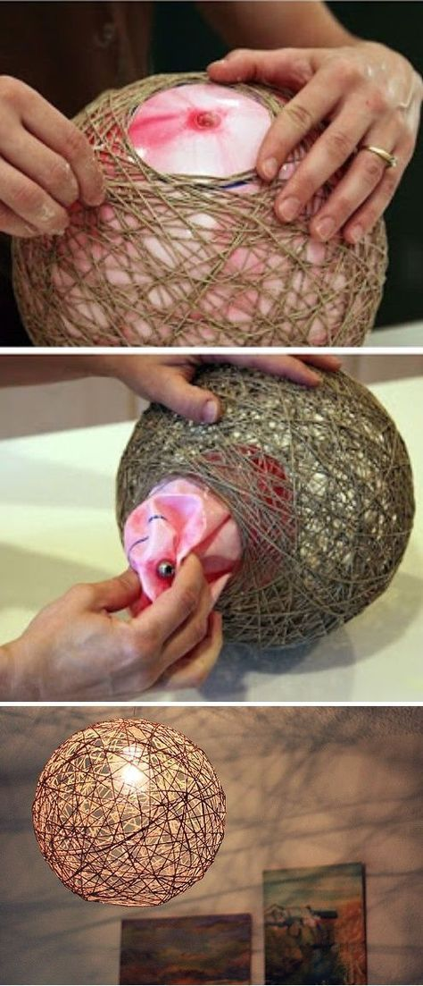 Palla palloncino