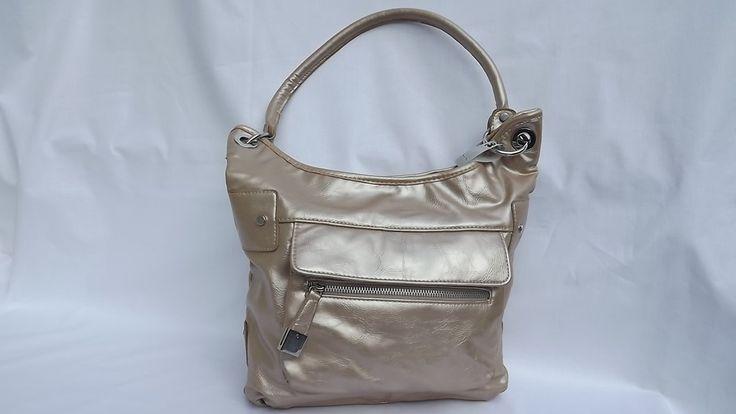 Apt.9 handbag