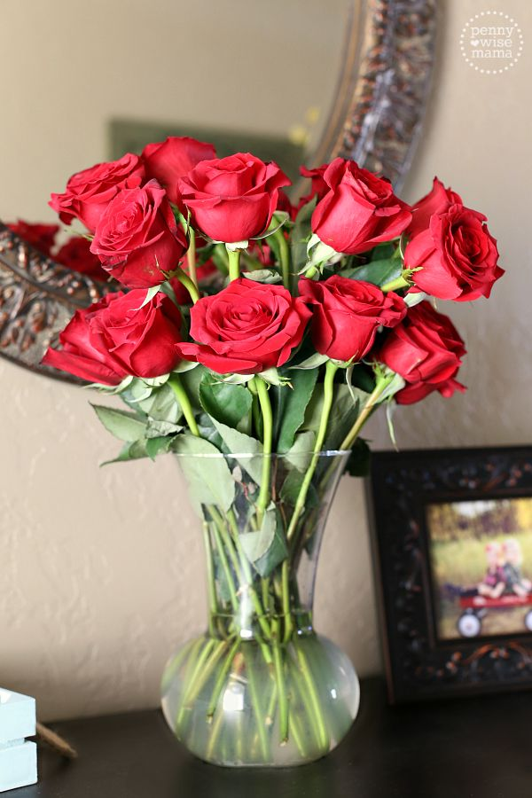 BloomsyBox: Beautiful Flowers Delivered to Your Door Monthly #flowers #spring #roses