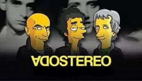 soda simpsons - Buscar con Google