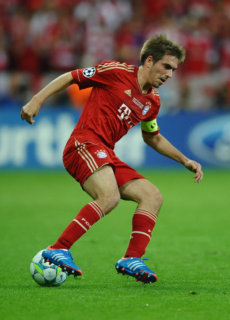 17 best images about deutsche fussi profisgerman soccer