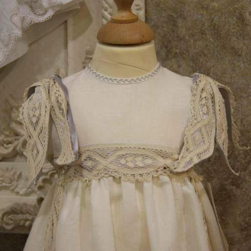 17 Best Images About Sewing Little Girl Dresses 1 On