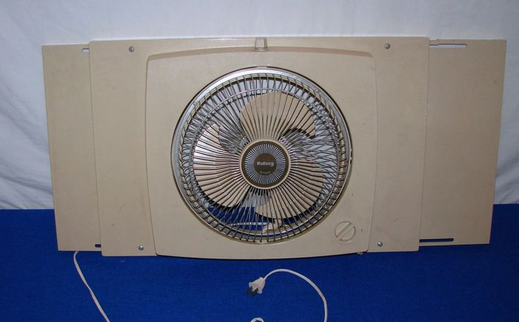 Galaxy Floor Fan : Best vintage electric fans images on pinterest