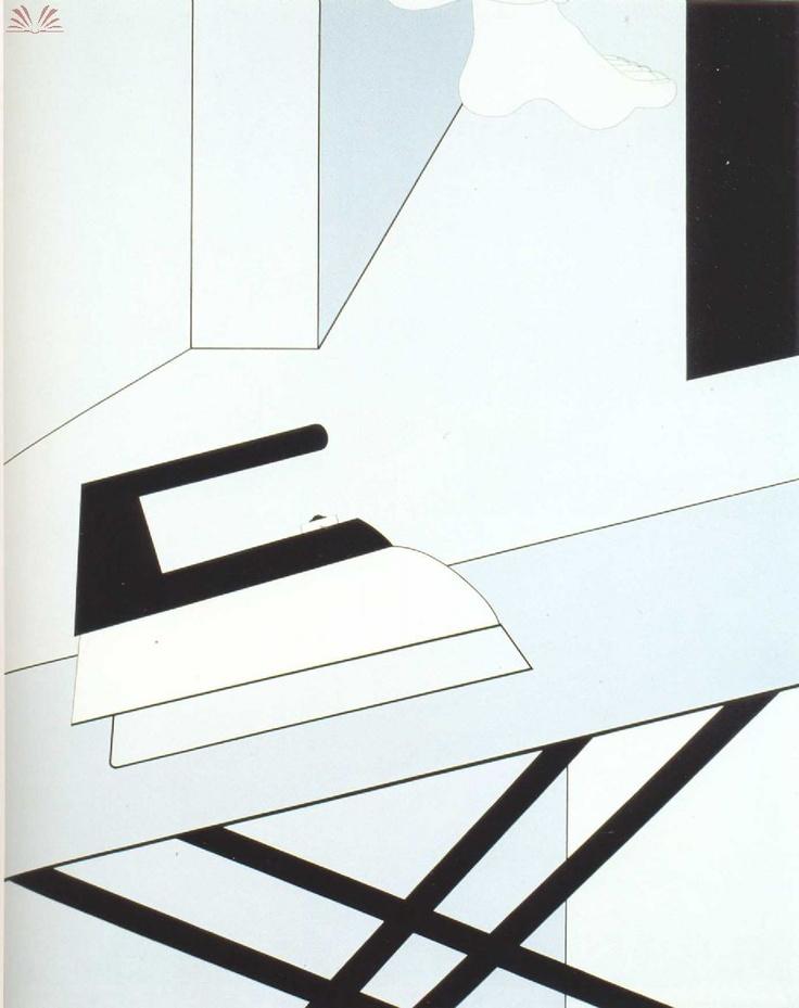 Catálogo das Artes - Lista de Obras por Biografias - Wanda Pimentel