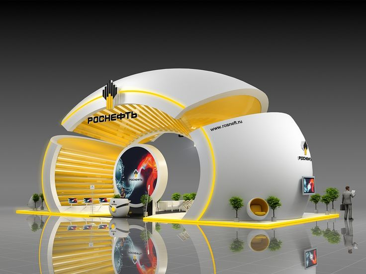 Expo Stands Kioska : Best images about exhibition booth designs on