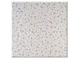 Płytka podłogowa lambert szary 33,3x33,3 Herkulanum Opoczno z nexterio.pl