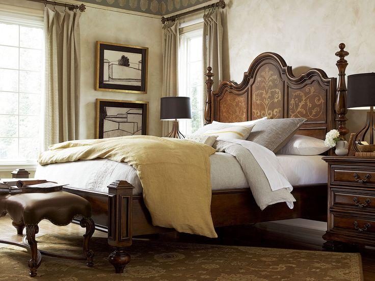 Stoney Creek Bedroom Set Style Property Best Decorating Inspiration