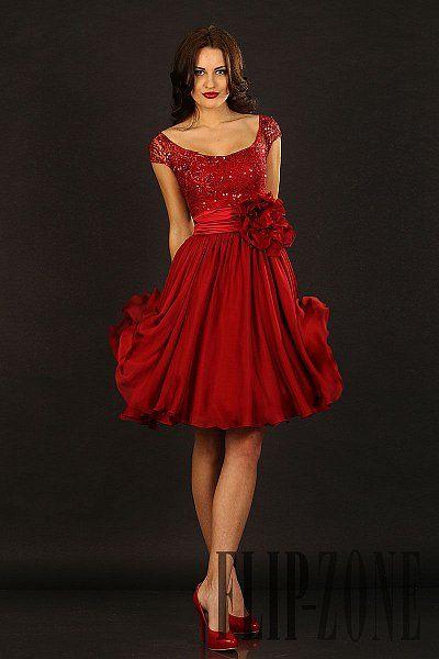 Ella Zahlan Fall-winter 2010-2011 - Ready-to-Wear