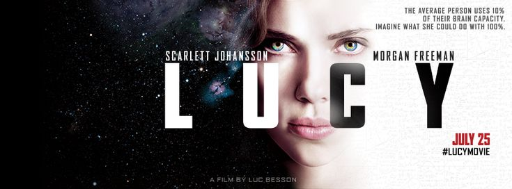 Watch Lucy (2014) Online | Download Lucy (2014) Online Movie Details Movie Name: Lucy Genre: Action | Sci-Fi Release Date: 25/July/2014 Director: Luc Besson Star Cast: Scarlett Johansson, Morgan Freeman, Analeigh Tipton, Min-sik Choi